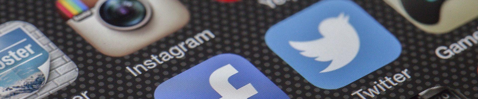 Máni und die sozialen Medien – Teil II